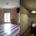 abitazione-2016-pavia-01