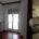 abitazione-2016-pavia-02