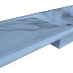 design-marmo-06