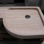 design-marmo-08
